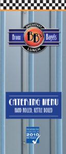 BB_Catering_Menu-1